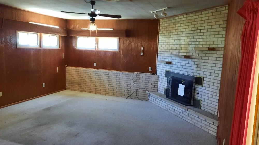 For Sale: 3142 N Amidon, Wichita KS