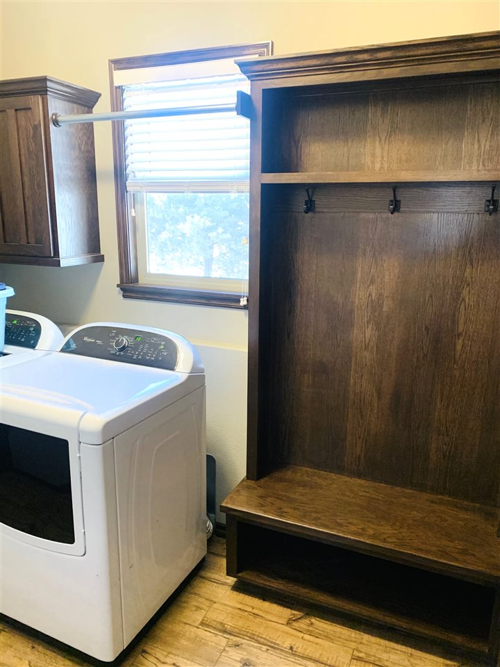 For Sale: 408 N First, Sharon KS