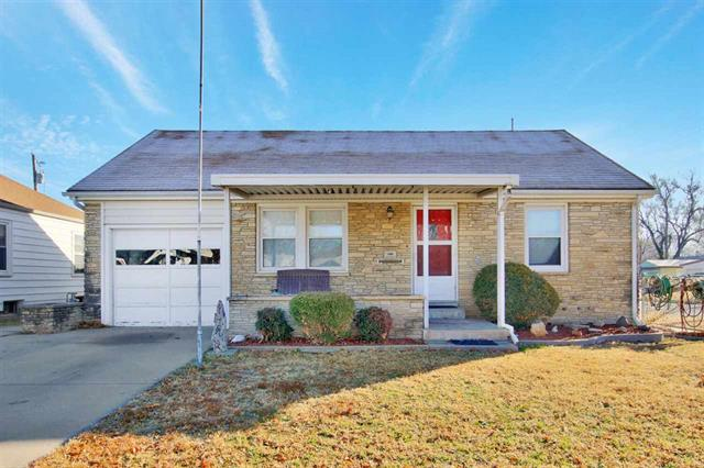 For Sale: 1758 S Grove, Wichita KS