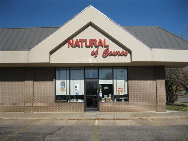 For Sale: 8000 W Central Ave., Wichita KS