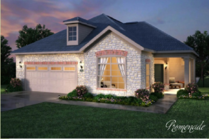 For Sale: 3706 N Bedford, Wichita KS