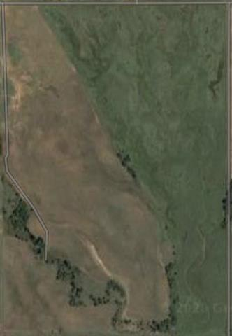 For Sale: 20201 S Kent Rd, Haven KS