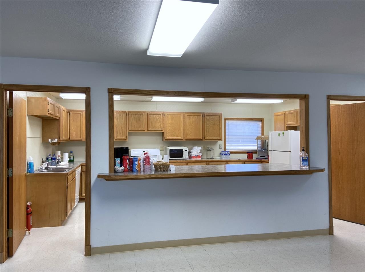 For Sale: 415 W MAPLE ST, Oxford KS