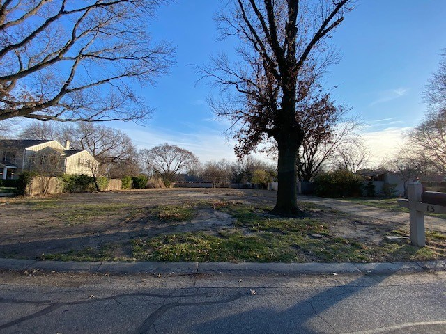 For Sale: 13 S LYNWOOD BLVD, Eastborough KS