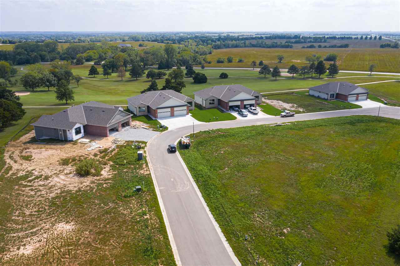 For Sale: 3111  Long Ct, Winfield KS