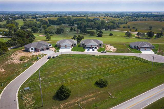 For Sale: 3112  Long Ct, Winfield KS