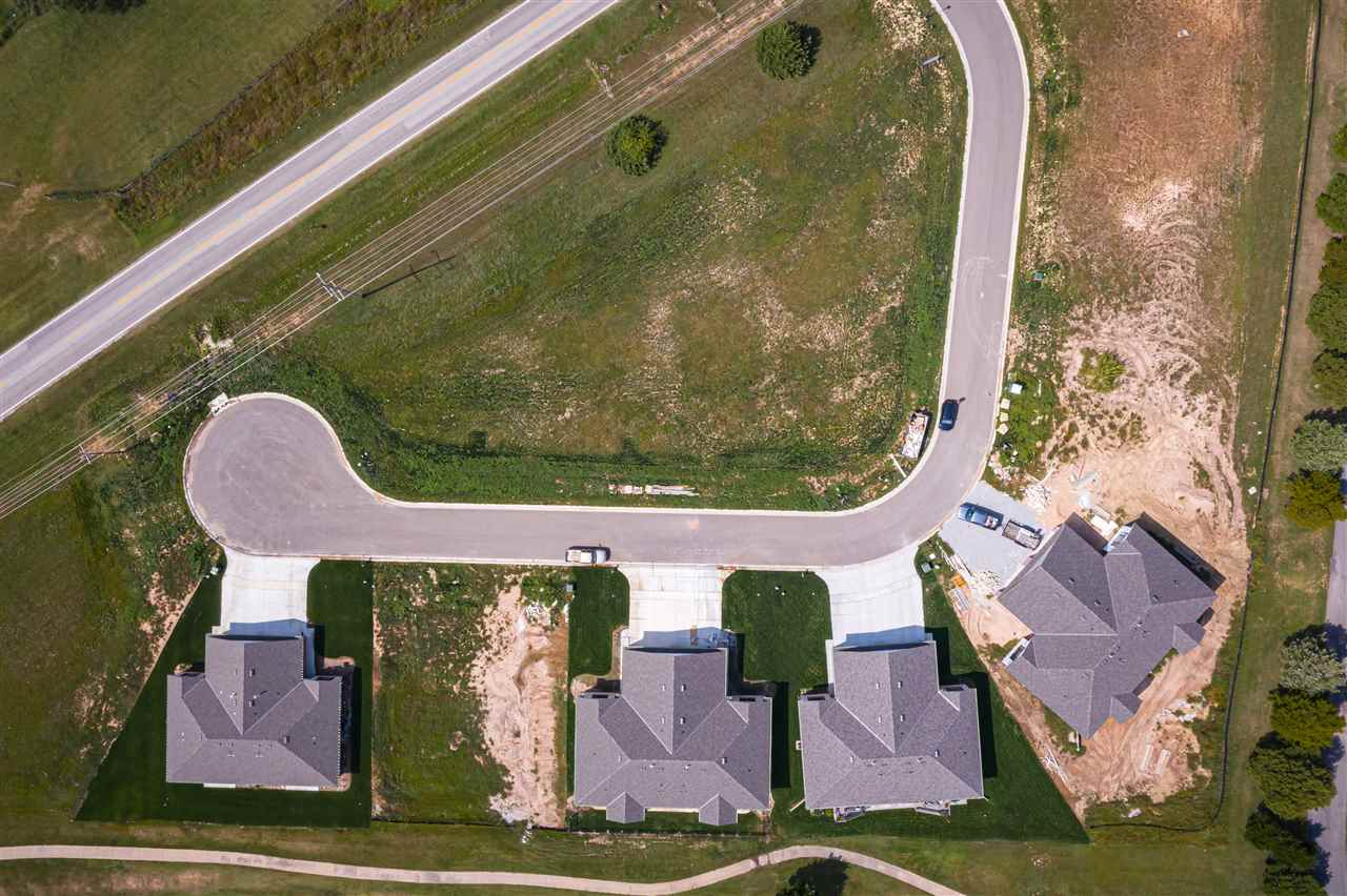 For Sale: 3112  Long Ct, Winfield KS