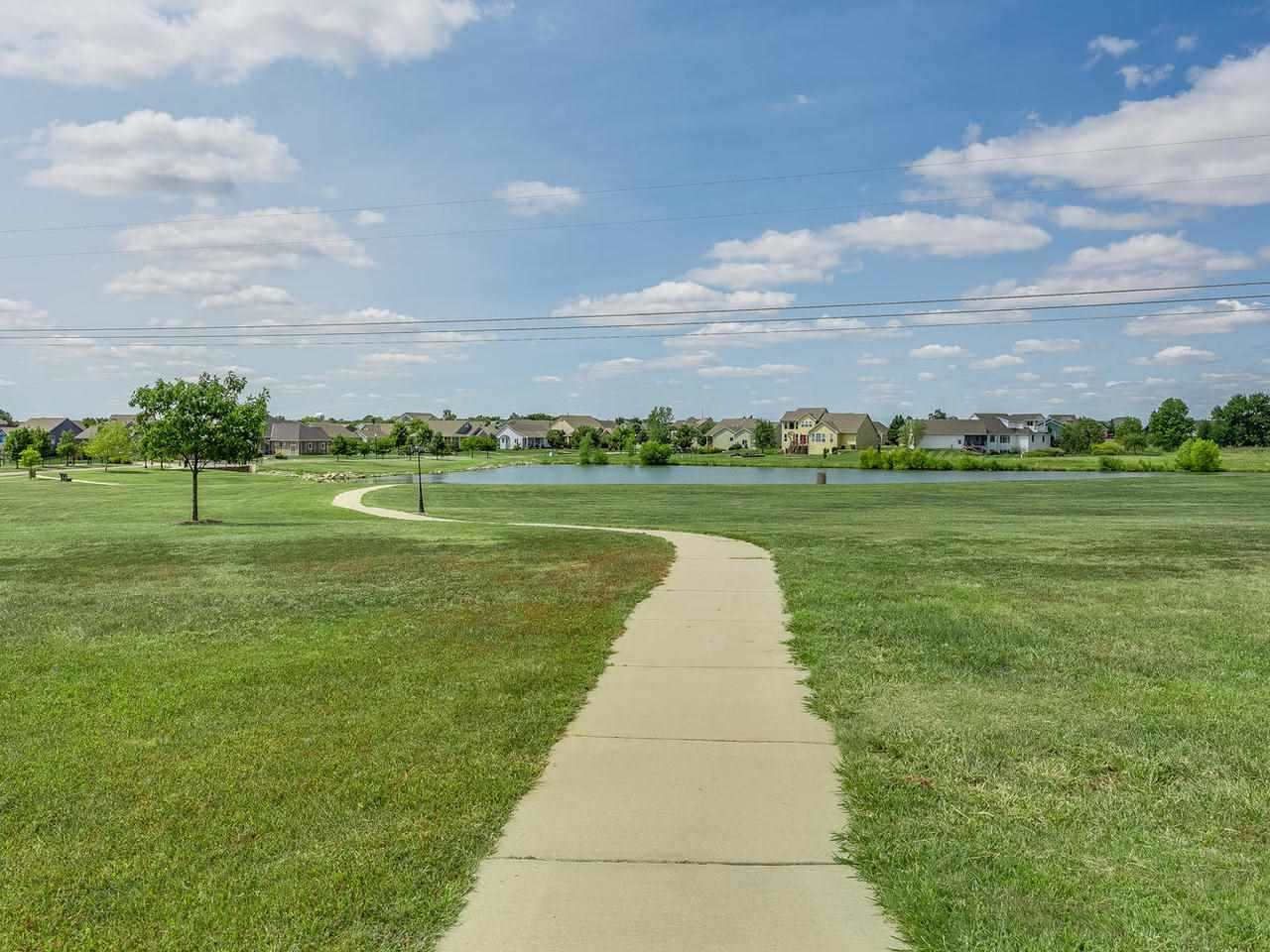 For Sale: 5279 N Hampton St, Bel Aire KS