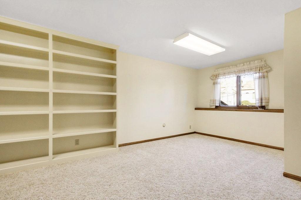 For Sale: 7715 W Central Park St, Wichita KS