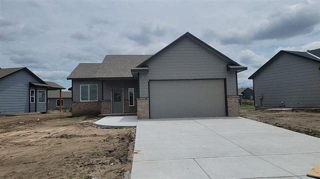 For Sale: 4912 S Chase, Wichita KS