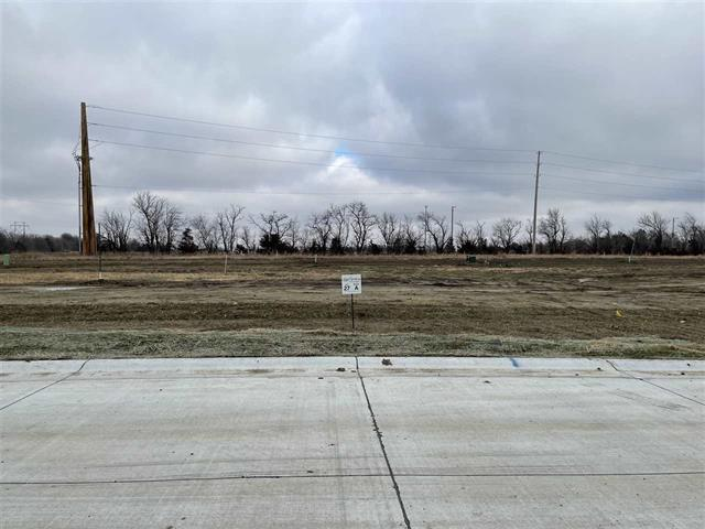 For Sale: 7156 E Pheasant Ridge St, Bel Aire KS