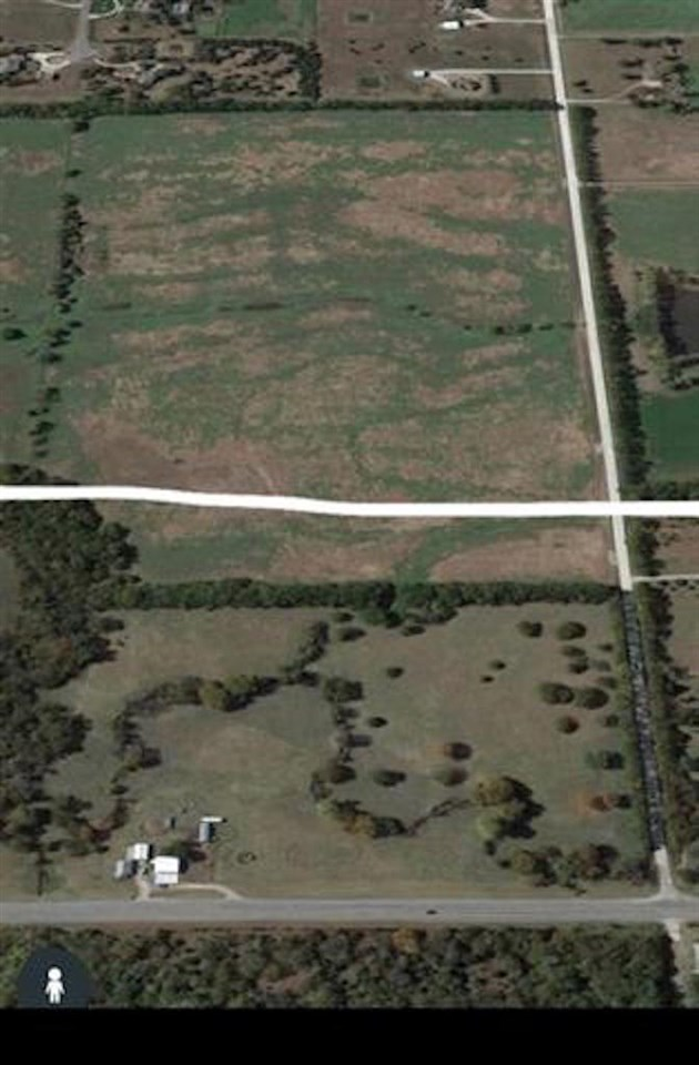 For Sale: 6361  92ND RD, Udall KS