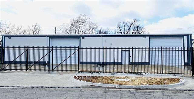 For Sale: 2135 N Piatt Ave, Wichita KS