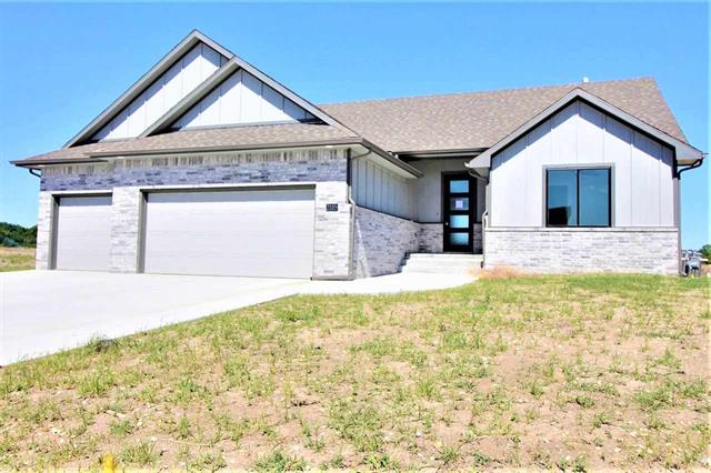 For Sale: 2105 S Michelle St, Wichita KS