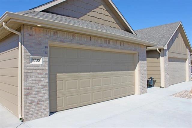 For Sale: 4715-4717 N Hillside Ct, Wichita KS
