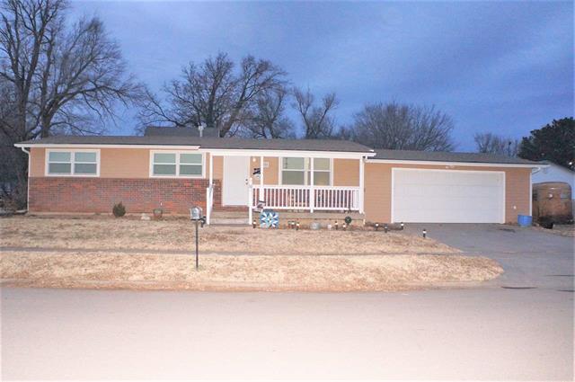 Cornerstone Building Co Wichita Falls New Homes