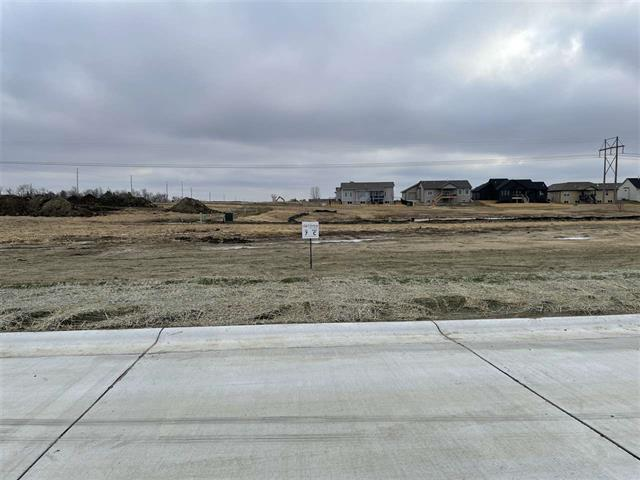 For Sale: 5294 N Hampton St, Bel Aire KS