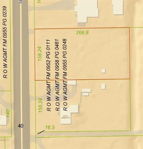 For Sale: 5742 S Seneca St, Wichita KS
