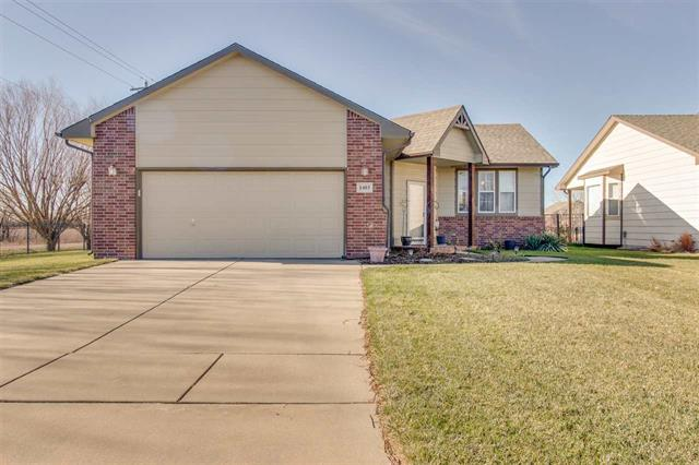 For Sale: 1403 N Stout St, Wichita KS