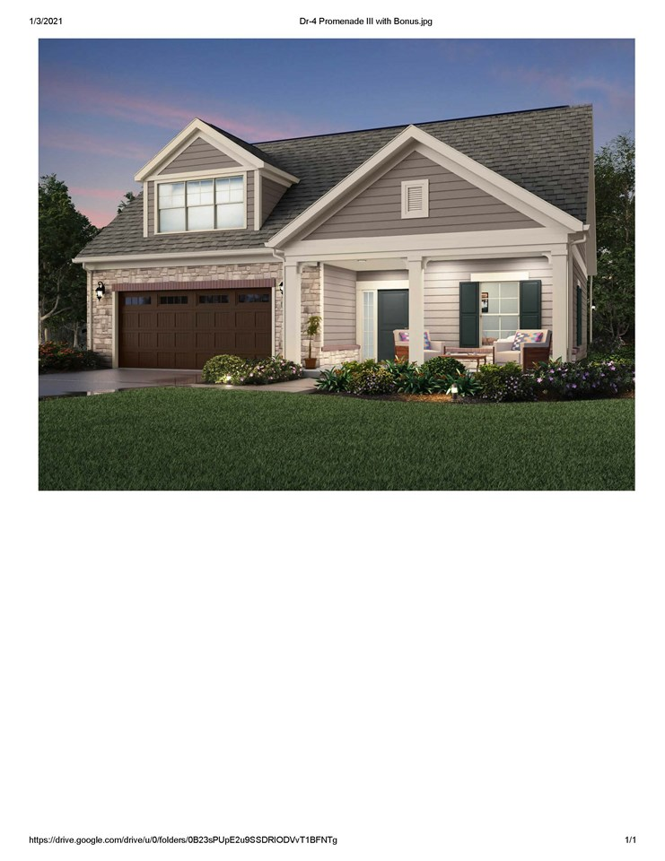 For Sale: 3741 N Bedford, Wichita KS