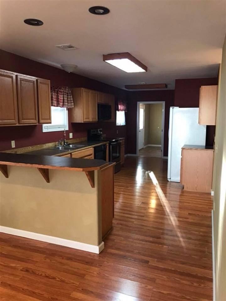 For Sale: 2015  LOOMIS ST, Winfield KS