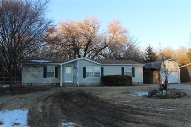 For Sale: 1812 W Lockwood St, Wichita KS