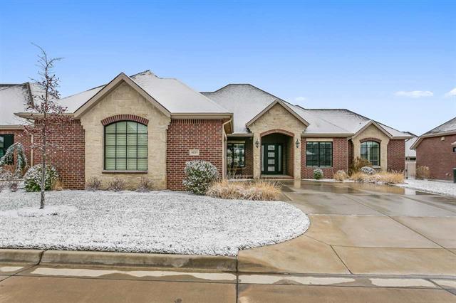 For Sale: 10213 E Summerfield, Wichita KS
