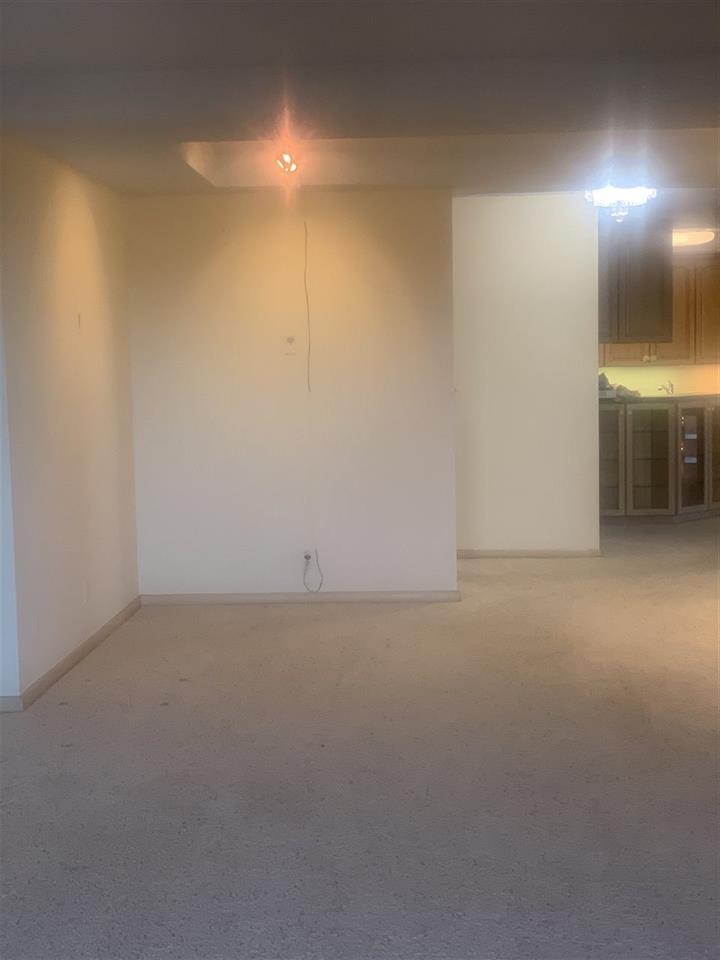 For Sale: 5051 E Lincoln #9G & H, Wichita KS
