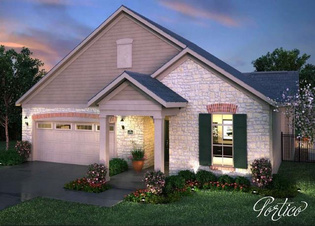 For Sale: 3710 N Bedford, Wichita KS