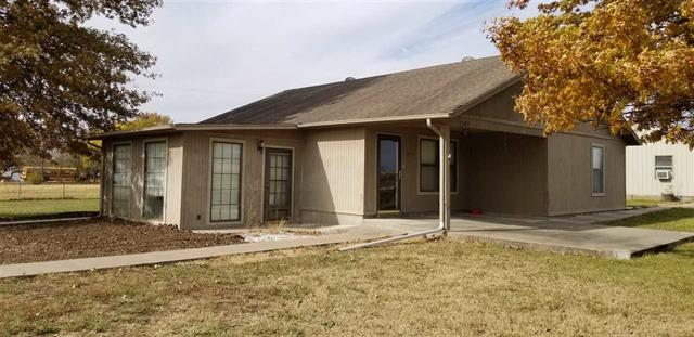 For Sale: 1589  AA40 Rd, Neal KS