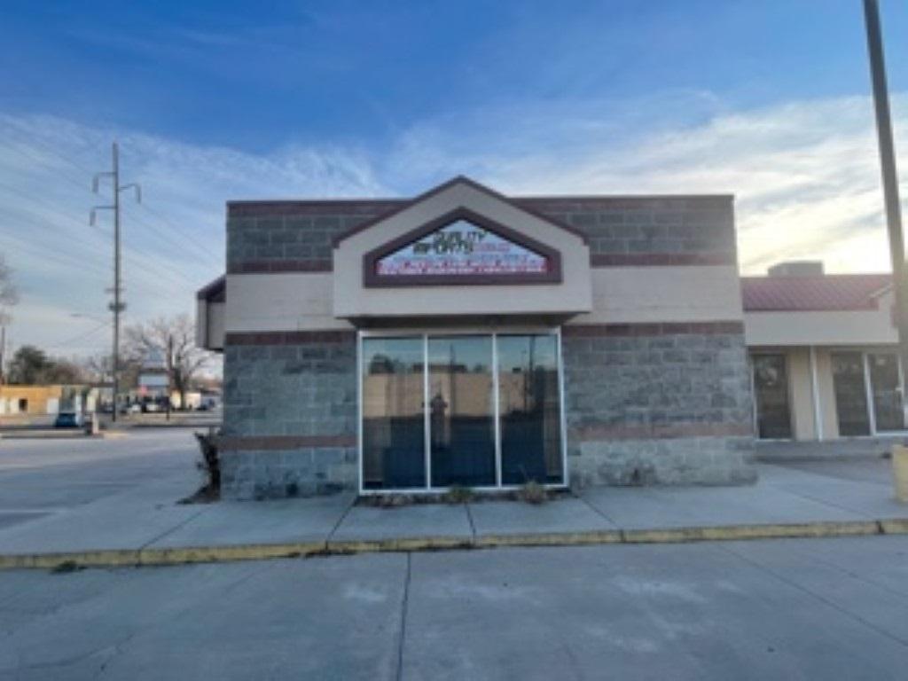 For Sale: 2959 S Hillside St, Wichita KS