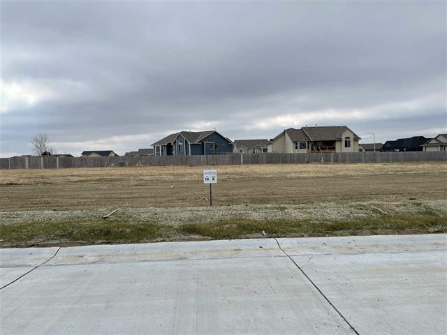 For Sale: 7169 E Pheasant Ridge St, Bel Aire KS