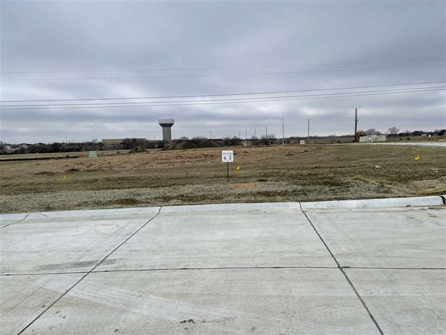 For Sale: 7065 E Pheasant Ridge St, Bel Aire KS