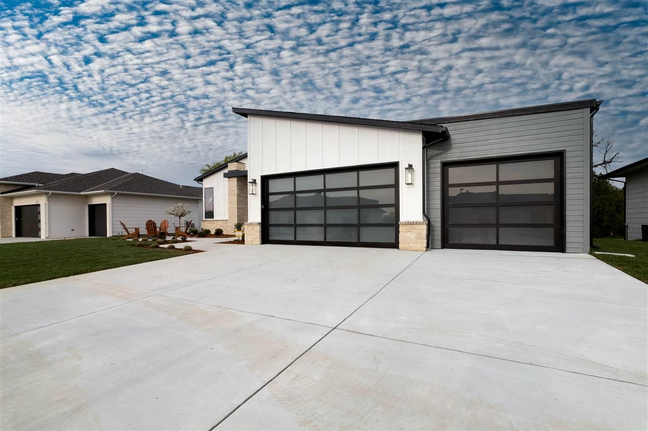 For Sale: 2705 Curtis St., Wichita, KS, 67205,
