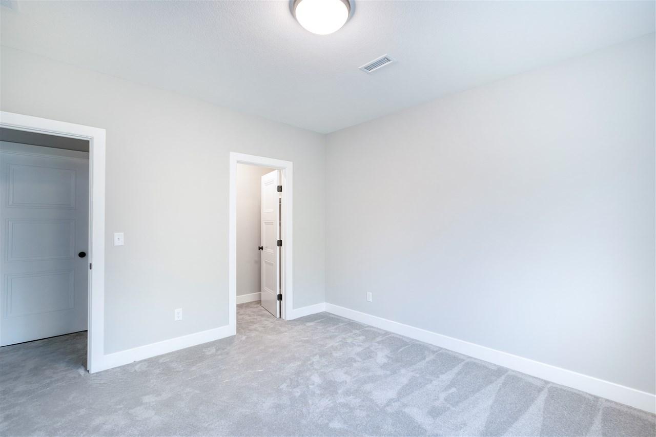 For Sale: 2705 N Curtis St., Wichita, KS 67205,
