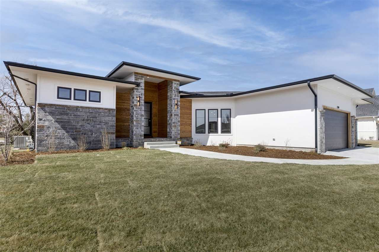 For Sale: 2709 Curtis St., Wichita, KS, 67205,