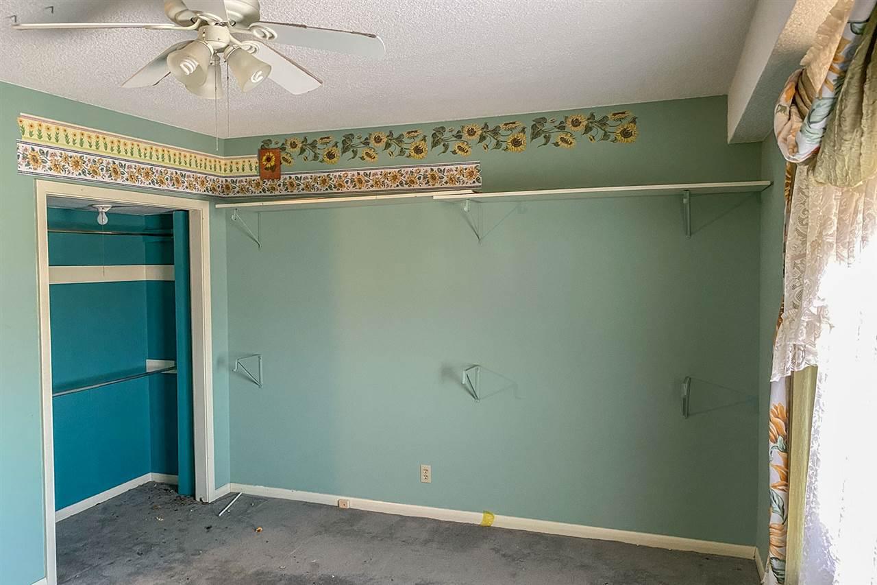 For Sale: 5051 E LINCOLN ST #9F, Wichita KS