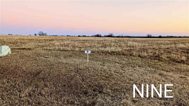 For Sale: 0000  Woodridge  Circle, Udall KS