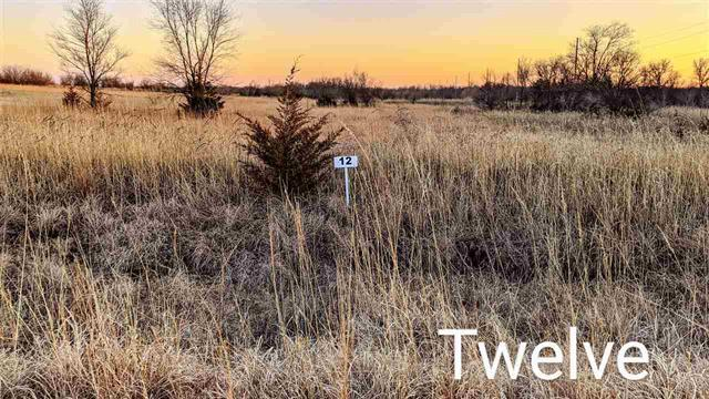 For Sale: 0000  Deer Trail  Cir, Udall KS
