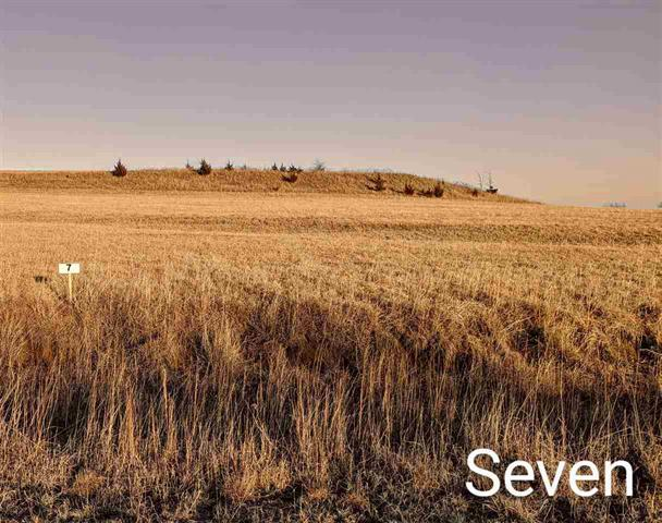 For Sale: 0000  Highcliff, Udall KS