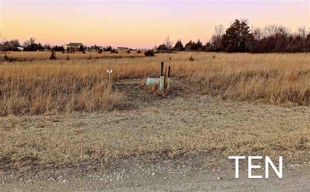 For Sale: 0000  Deer Trail, Udall KS