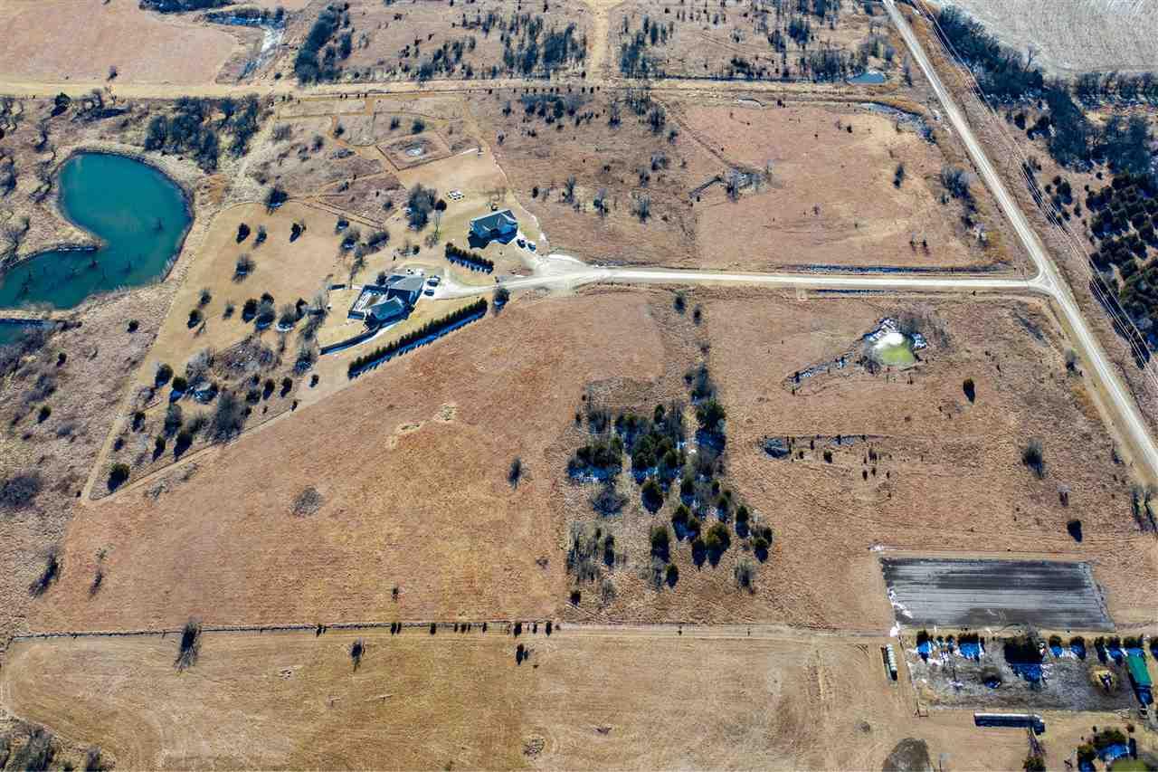 For Sale: 0000  Deer Trail  Cir, Udall KS