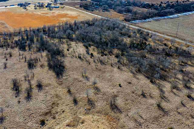 For Sale: 0000  41st, Udall KS