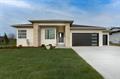 For Sale: 2701 Curtis St., Wichita, KS, 67205,