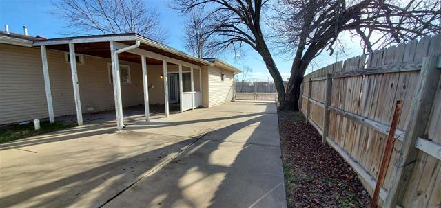 For Sale: 2428 W 30th St S, Wichita KS