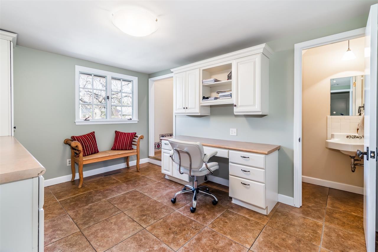 For Sale: 850 N TARA LN, Wichita KS