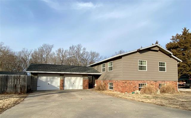 For Sale: 29859  Eastridge Dr, Parkerfield KS