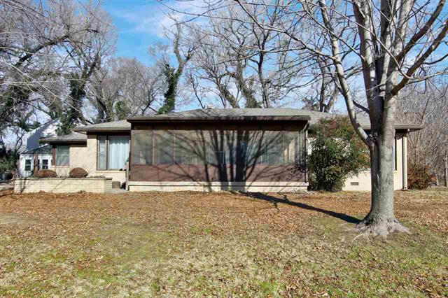 For Sale: 1730 W 27TH ST N, Wichita KS