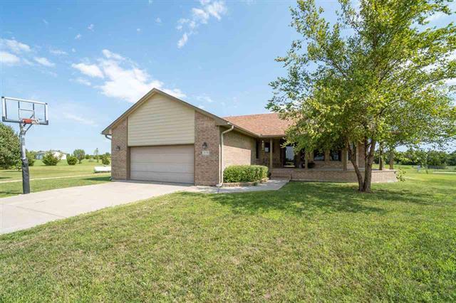 For Sale: 11311  Calias Rd, Wichita KS