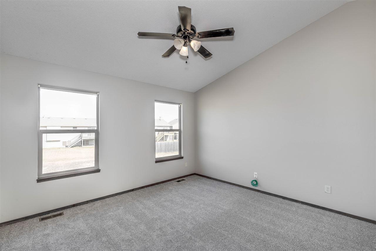 For Sale: 5115 SAKER, Wichita, KS, 67219,